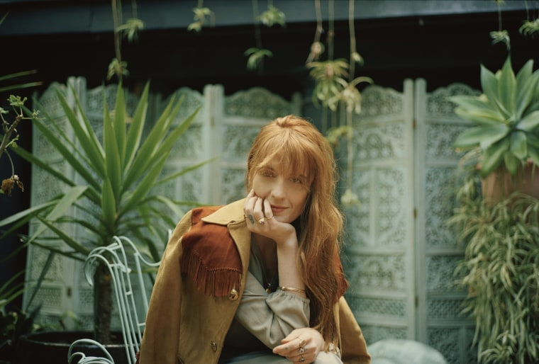 Florence-and-the-machine-high-as-hope-soundazed